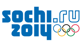 Olympische Winterspiele in Sotschi 2014
