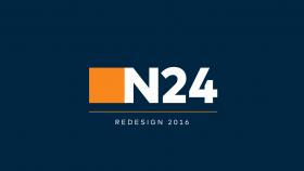 N24 Redesign 2016