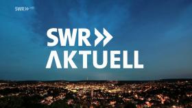SWR Aktuell: Neues Konzept - Neues Erscheinungsbild